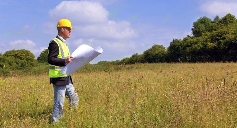 How Do You Find Foreclosed Land for Sale?