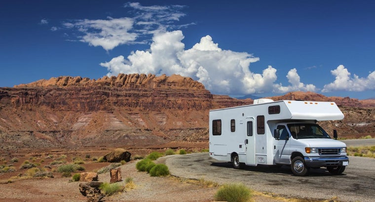 Where Can You Find Mobile Homes for Sale?