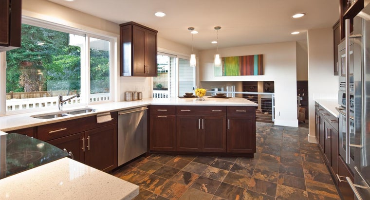 What Are the First Steps When Starting a Kitchen Remodel?