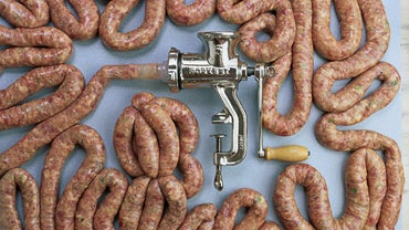 Where Can You Purchase Rival Meat Grinder Parts?