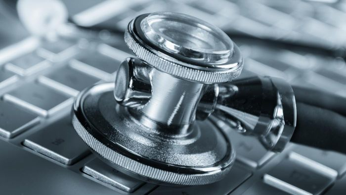 Can You Diagnose Yourself With Symptoms Listed at WebMD?