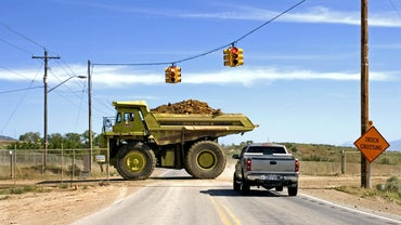 Where Can You Find Small Dump Trucks for Sale?
