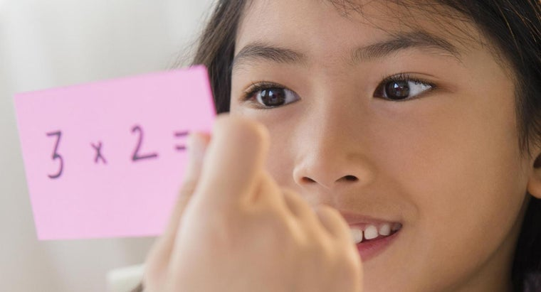 What Are Some Good Online Math Games for Girls?