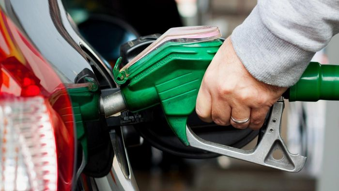 How Can You Find the Lowest Gas Price in Your Area?