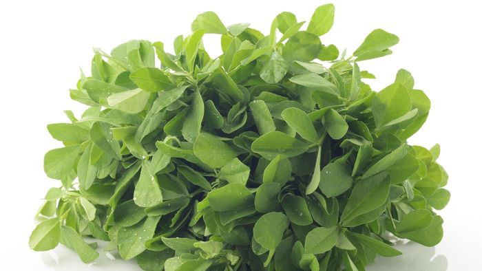 What Is Fenugreek Used For?