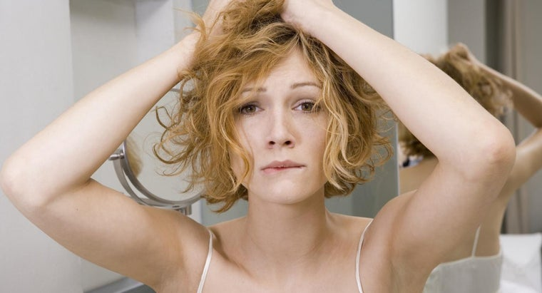 What Is the Test for an Anxiety Disorder?