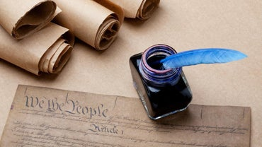 What Rights Are Covered by the Bill of Rights?