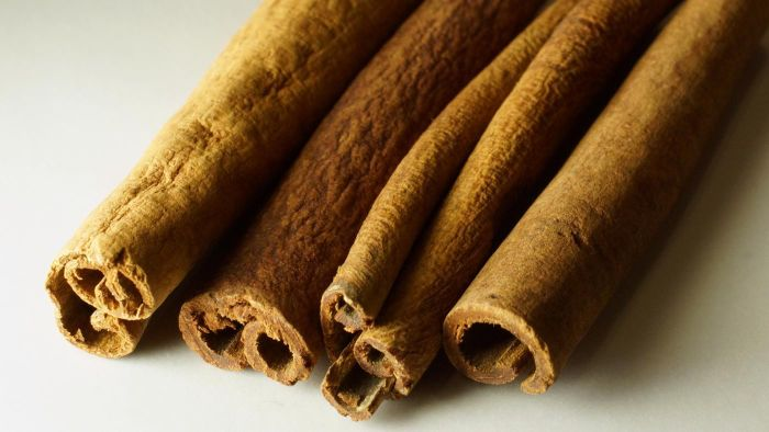 Can Cinnamon Help Diabetes?