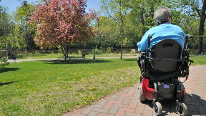 What Are the Treatment Options for Multiple Sclerosis?