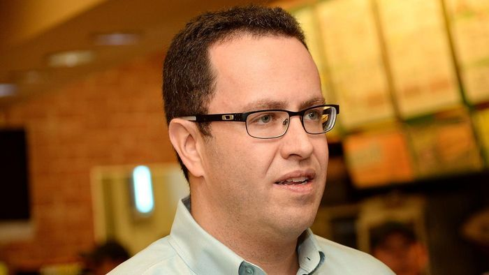Why Is Jared Fogle Featured in Subway Commercials?