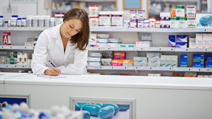 What Is Cigna's Medicare Part D Formulary?