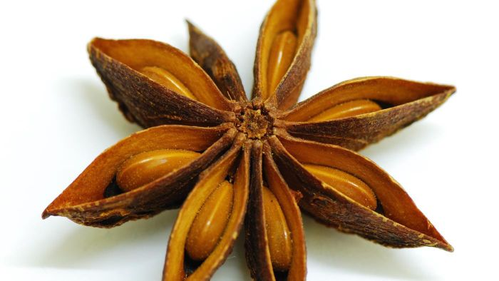 What Is Anise Used For?
