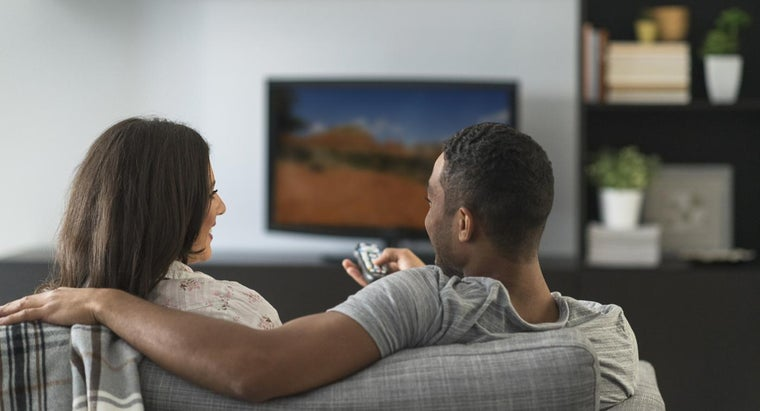 Where Can You Find Used Televisions for Sale?