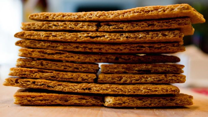 What Are Some Good Graham Cracker Recipes?