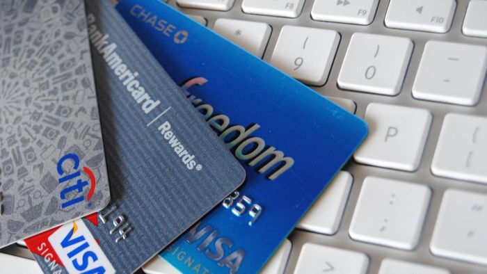How Do You Use a Credit Card to Wire Money?