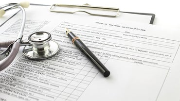 What Forms Can Be Downloaded From Pacific Blue Cross?