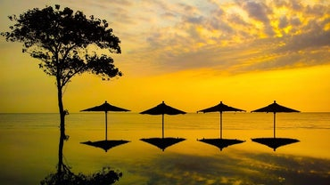 What Are Some Good Hua Hin Beach Hotels?