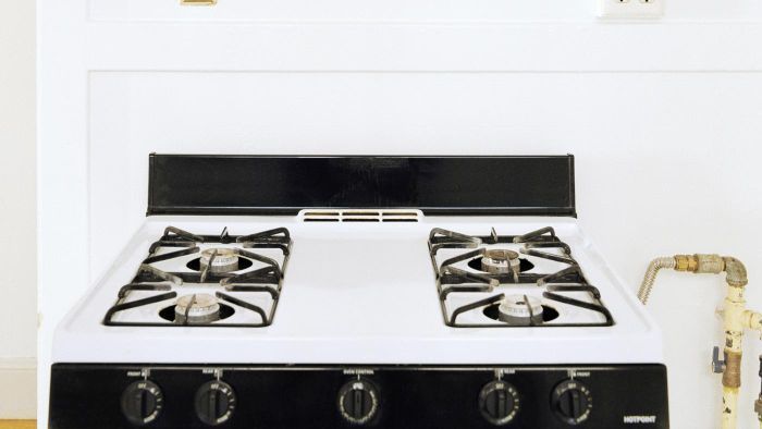 Are General Electric Stoves of Good Quality?