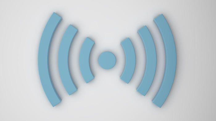 What Are the Common Errors in Setting up a Wi-Fi Network?