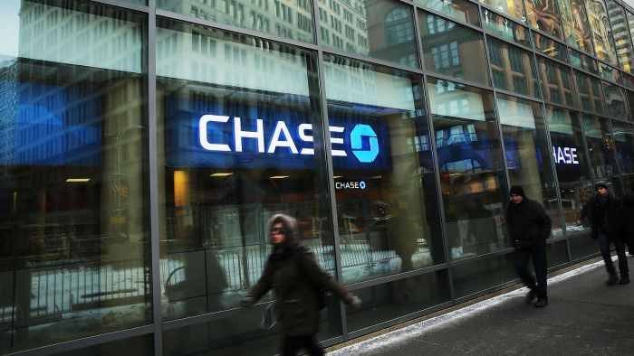 How Do You Access a Chase Checking Account Online?