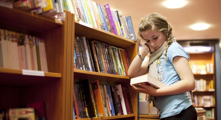 Where Can You Find a Lee Child Book List in Sequential Order?