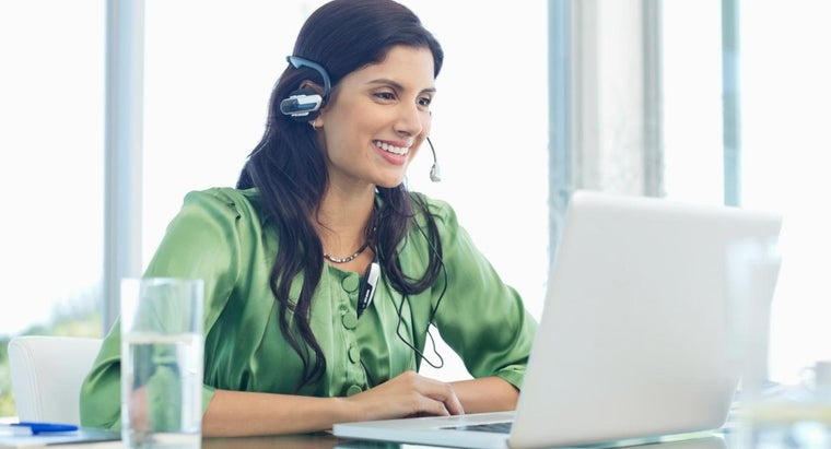 What Should You Look for When Buying a Bluetooth Headset?