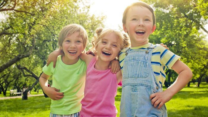 What Are Some Funny Jokes for Kids?