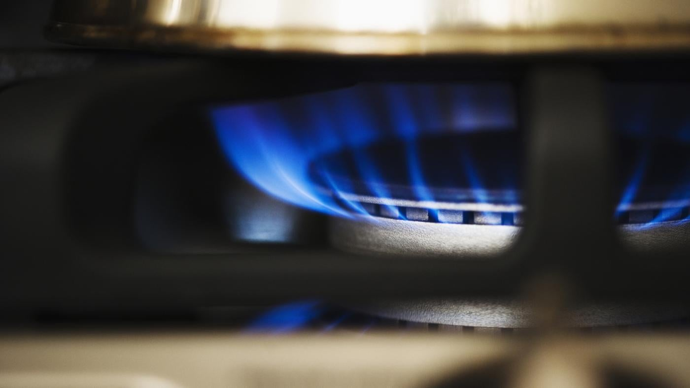 Where Can You Purchase Parts to Repair a Gas Stove?