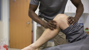 What Are the Best Knee Replacement Exercises?
