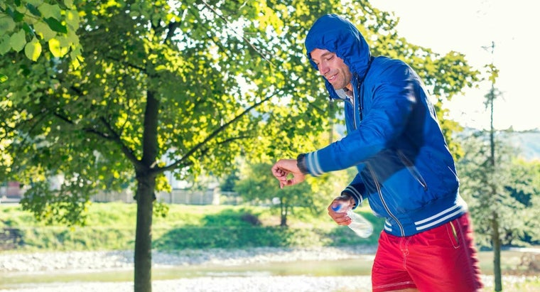 Why Should You Check Your Heart Rate While Exercising?