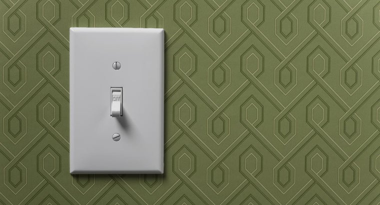 Where Can You Find Instructions for a Light Switch Timer?