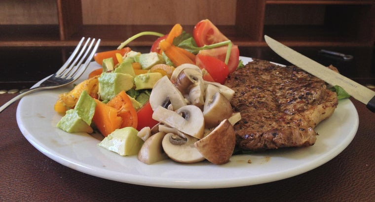 What Is the Whole30 Meal Plan?