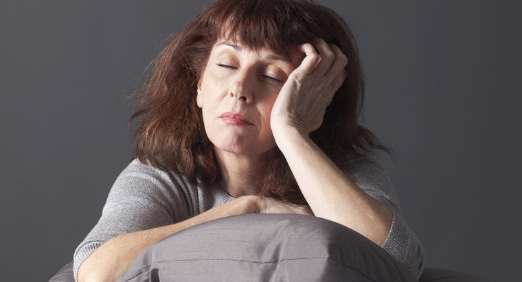 What Is a Menopause Rash?
