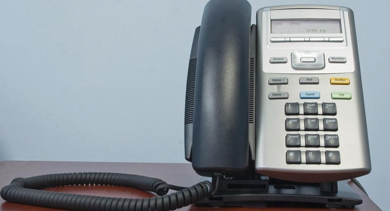 Where Can You Get Free Caller ID?