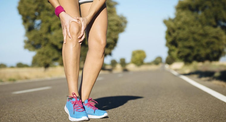 What Causes All-Over Joint Pain?