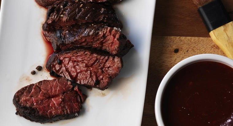 What Are Some Tricks to Tenderize Steak?