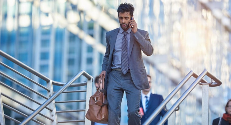 How Can You Implement a Paperless Employee Travel System?