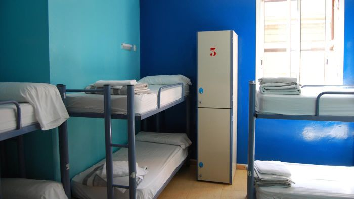What Discounts Do Members of Hostelling International Receive?