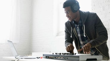 What Are Some Software Programs for DJs?