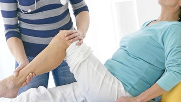 What Is the Typical Recovery Time After Osteoarthritis Knee Injections?