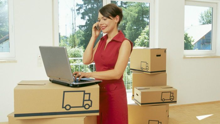 How Do You Find Affordable Moving Companies?