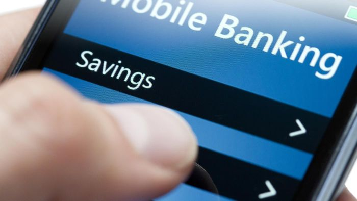 What Services Are Available Through Comerica Web Banking?