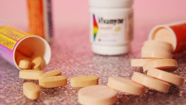 How Many Tablets of 250 Mg Vitamin C Is Equal to 1 Gram a Day?