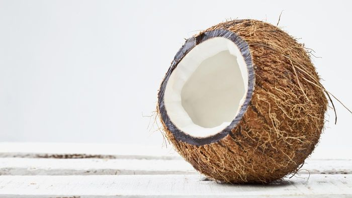Where Can You Purchase Coconut Secret Raw Coconut Aminos?