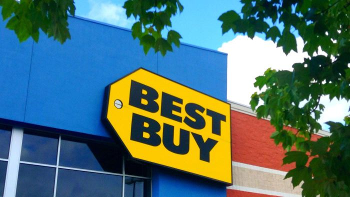 How Do You Set up a Best Buy Online Account?