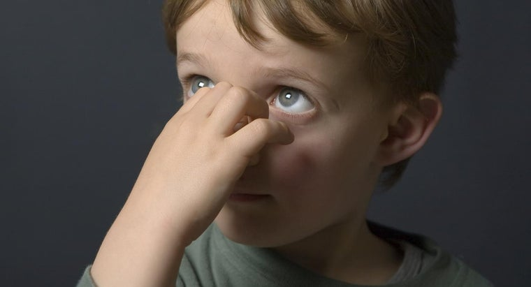 What Causes Itchy Eyelids?