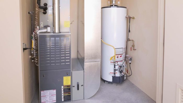 How Much Is a Used Furnace Worth?