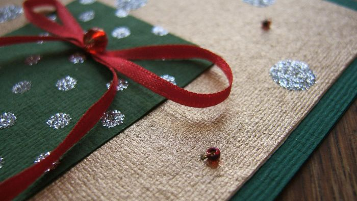 How Do You Find Christmas Craft Ideas on Pinterest?