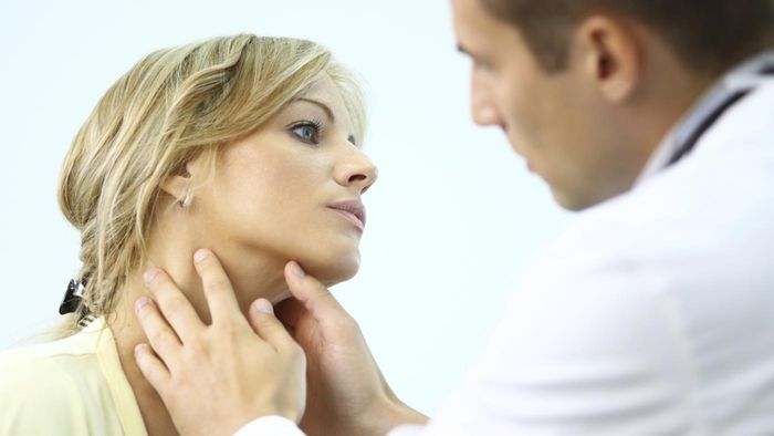 What Are Some Causes of Hoarseness?