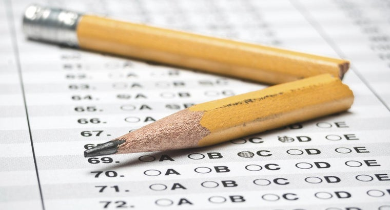 How Do You Check Students Grades Online?